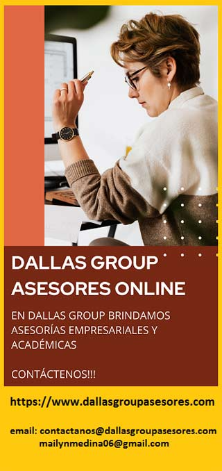 Dallas Group Asesores Online